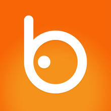 Badoo - Meet New People, Chat, Socialize - iOS Store App Ranking and App Store Stats