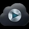 CloudPlay - 从YouTube、SoundCloud, 听得到串流免费音乐。 For Mac