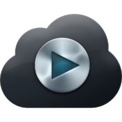 CloudPlay - 从YouTube、SoundCloud, 听得到串流免费音乐。