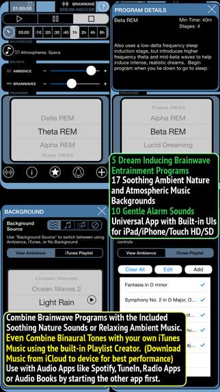 iPhone Screenshot 7