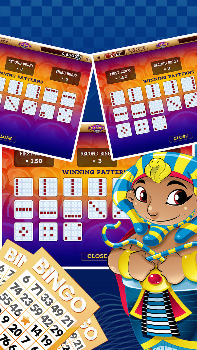Cash Stampede Dice - Play for Free With No Download