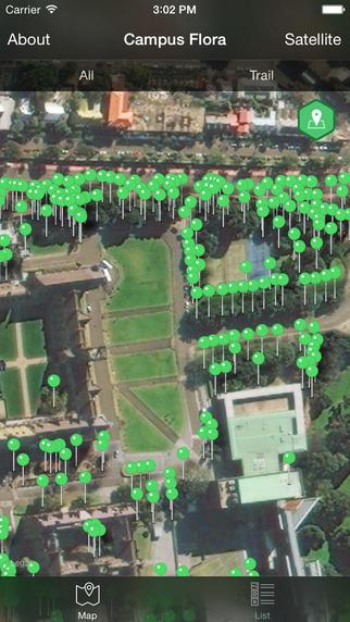 Polytechnic University of Milan - Wikipedia, the free encyclopedia