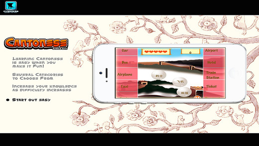 Cantonese Bubble Bath: The Chinese Vocabulary Learning Game Full Version