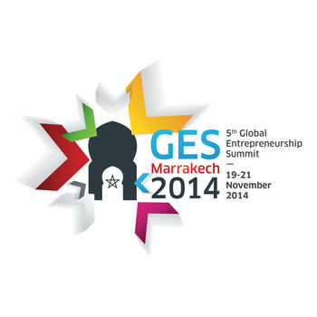 Global Entrepreneurship Summit 2014 - Marketplace 教育 App LOGO-硬是要APP