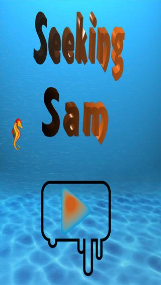 Seeking Sam