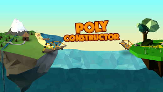 Poly: Constructor
