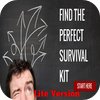 iApps Technology - How-to Guide & Survival Kit (Lite)  artwork