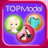 Top Model Contest