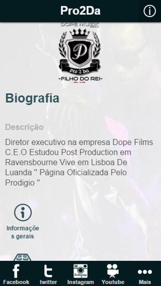 Pro2Da