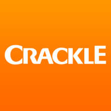 Crackle - Movies & TV - iOS Store App Ranking and App Store Stats