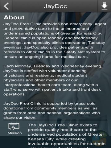 JayDoc|玩商業App免費|玩APPs