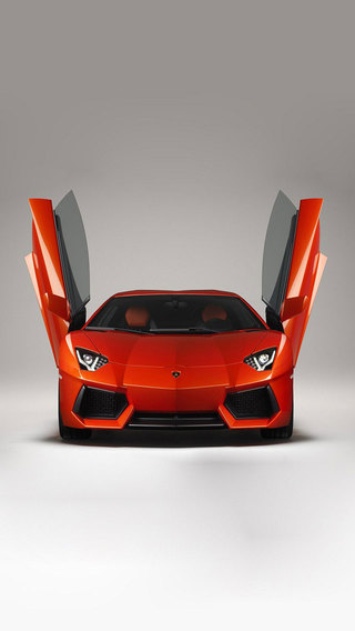 【免費娛樂App】HD Car Wallpapers-Most Stylish and Cool HD Cars Images for all iPhone and iPad-APP點子