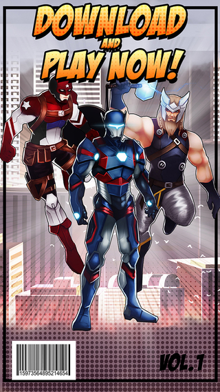 Superhero Iron Steel Sc-avengers : The 3 Man of Ultron-age Planet 2 Pro