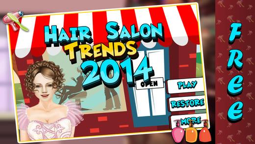 Hair Salon : Ultimate Salon Pro