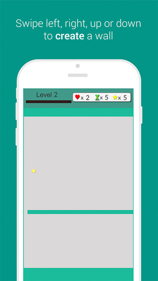 Chipolo - Bluetooth Item Finder for iPhone and Android by The ...