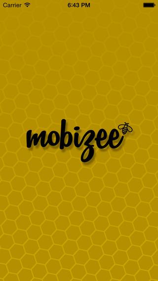 Mobizze