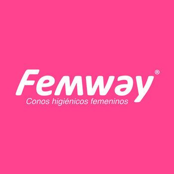 Femway 工具 App LOGO-硬是要APP