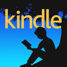 Kindle – Read Books, eBooks, Magazines, Newspapers & Textbooks - iOS Store App Ranking and App Store Stats