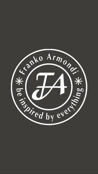 Franko Armondi