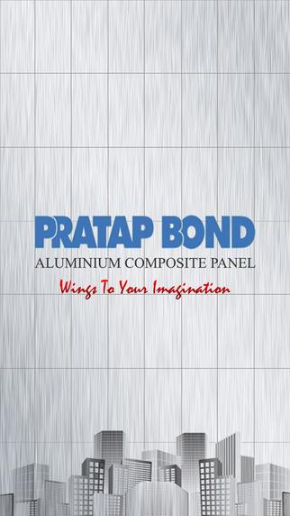 PratapBond