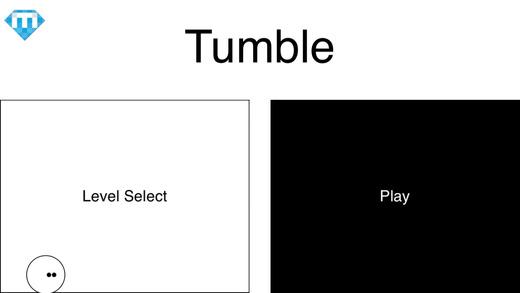 TumbleFree