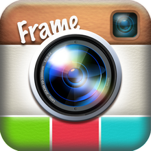 LiPix Pro- Photo Collage, Picture Editor, Formerly InstaFrame - iOS Store App Ranking and App Store Stats