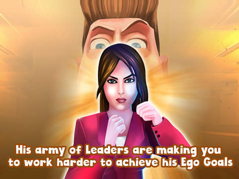 Screenshots for Ego Crush