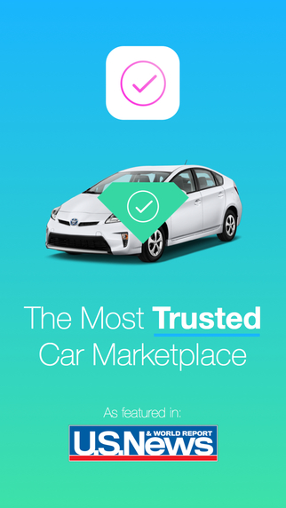 Instamotor - Buy Sell Used Cars Locally
