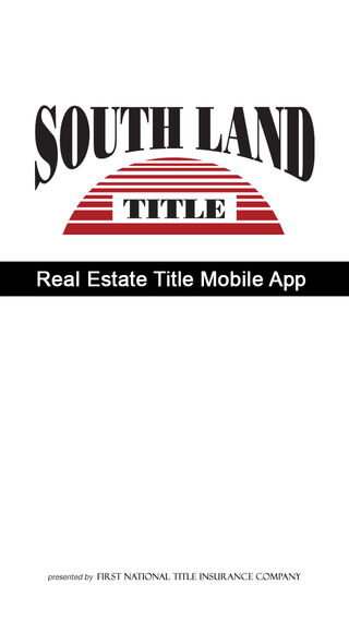 South Land – Real Estate Title