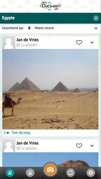 Mijn Djoser