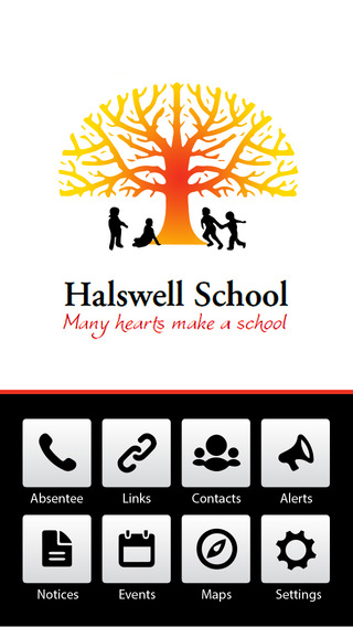 Halswell Primary School