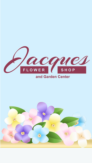 JacquesFlowers