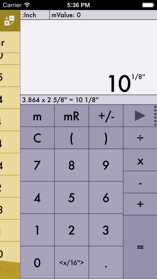 RIGIDpro: Conduit Bending Calculator