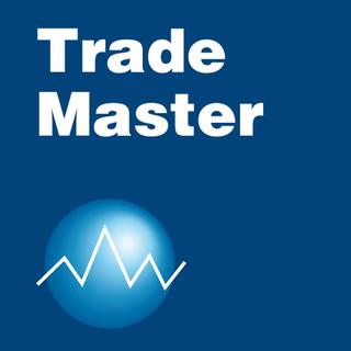 X trade brokers menkul degerler as