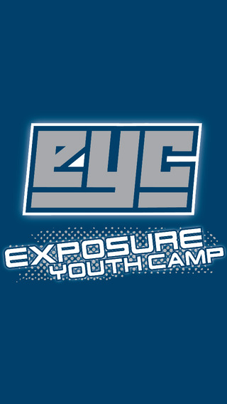 Exposure Youth Camp