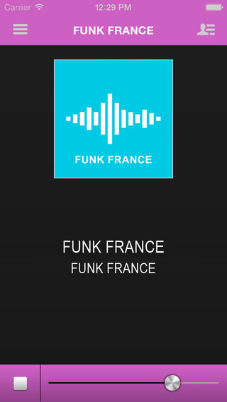 FUNK FRANCE