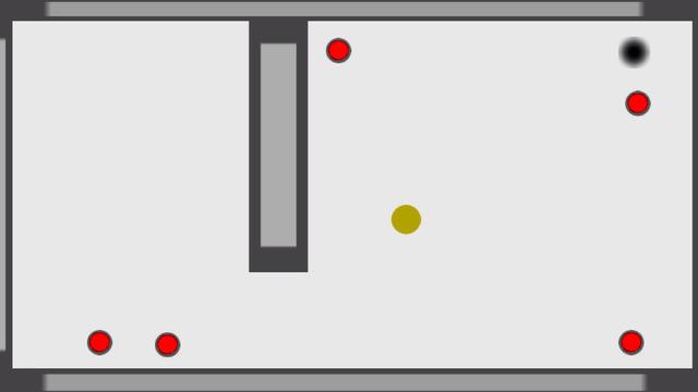 HollInRolling|玩遊戲App免費|玩APPs