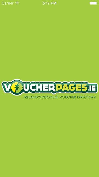 VoucherPages
