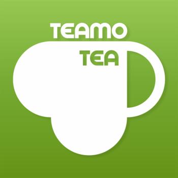 Teamotea 生活 App LOGO-硬是要APP