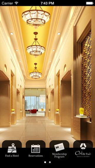 One harmony hotel okura hotel nikko hotel jal city on for Harmony hotel paris