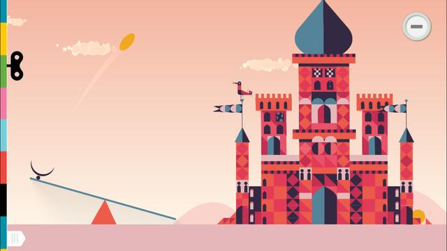 玩免費教育APP|下載Simple Machines by Tinybop app不用錢|硬是要APP