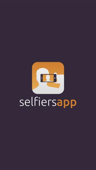 Selfiers