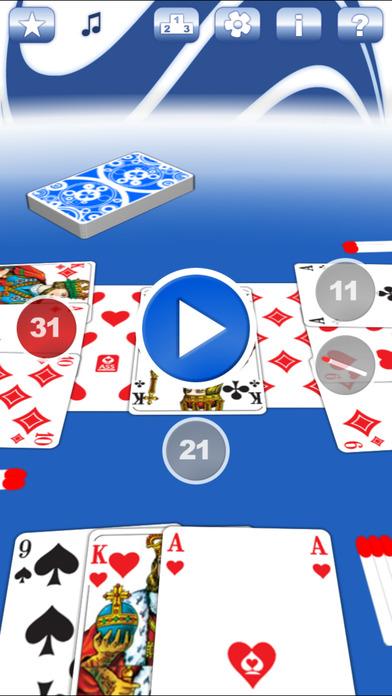 Screenshot 2 31 Gold