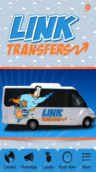 Link Transfers