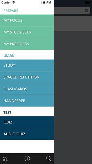 Learn Ukrainian - AccelaStudy®