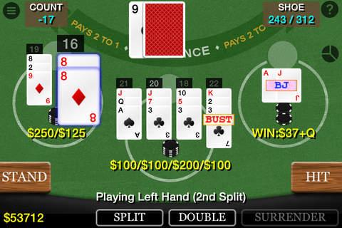 svenska online casino online casino app