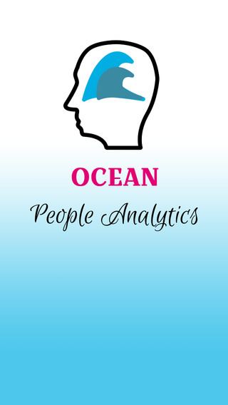 Ocean People Analytics