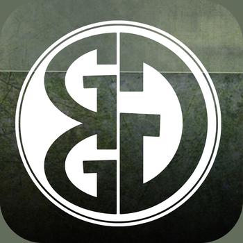 Gorilla Glass Germany 生活 App LOGO-APP開箱王
