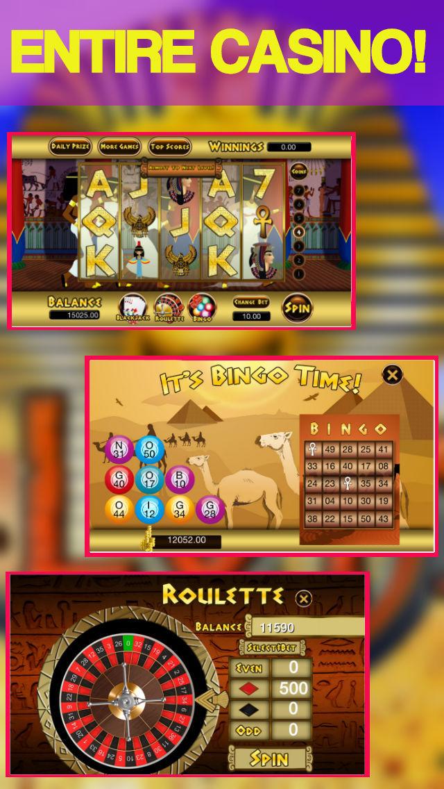 best us casino online cleopatra spiele