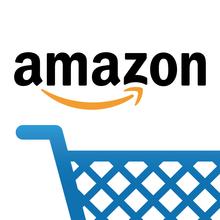 Amazon App - iOS Store App Ranking and App Store Stats
